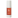 Biologi Bd Luminosity Face Serum 30ml by Biologi