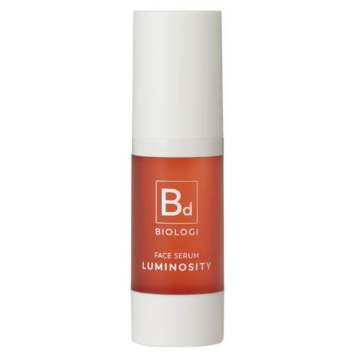 Biologi Bd Luminosity Face Serum 30ml
