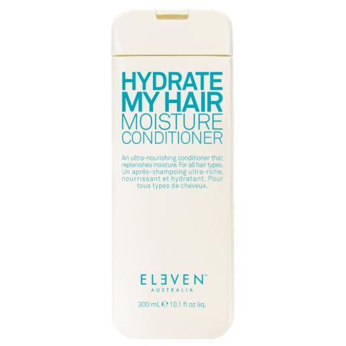 ELEVEN Australia Hydrate My Hair Moisture Conditioner 300ml