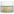 EmerginC Vitamin C + Retinol Mask by emerginC