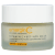 EmerginC Vitamin C + Retinol Mask