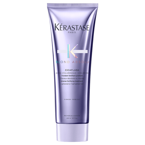 Kérastase Blond Absolu Cicaflash Fondant 250ml by Kerastase