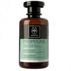 APIVITA Propoline Balancing Shampoo for Oily Roots & Dry Ends