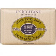 L'Occitane Extra Gentle Soap - Verbena