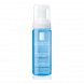 La Roche-Posay Physiological Foaming Water by La Roche-Posay