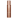 Clarins Extra-Firming Phyto-Serum 50ml by Clarins
