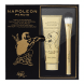 Napoleon Perdis Pre-foundation Primer & Brush by Napoleon Perdis