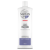 Nioxin 3D System 5 Scalp Therapy Revitalizing Conditioner - 1000ML