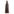 Oribe Maximista Thickening Spray by Oribe