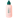 Coco & Eve Like A Virgin Miracle Hair Elixir by Coco & Eve
