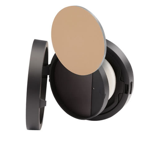 Youngblood Crème to Powder Foundation (Refill) by Youngblood Mineral Cosmetics