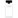 narciso rodriguez pure musc EDP 100ml by narciso rodriguez