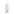Biolage Sugar Shine Spritz by Biolage