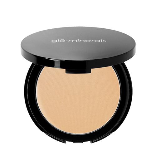 Glo Minerals Pressed Base by Glo Minerals