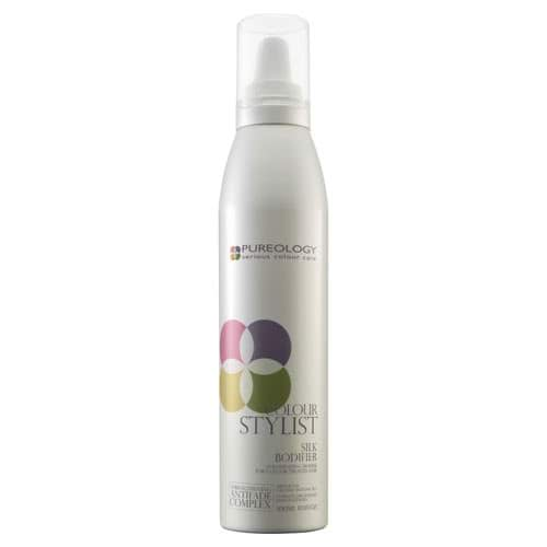 Pureology Colour Stylist - Silk Bodifier by Pureology