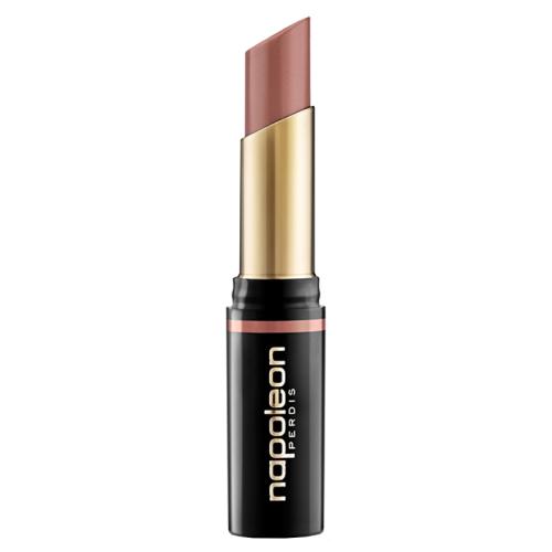 Napoleon Perdis Mattetastic Lipstick by Napoleon Perdis