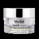 Medik8 Hydr8 Night Moisturiser by Medik8