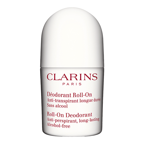 Clarins Gentle Care Roll-On Deodorant by Clarins
