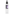 COSRX AHA/BHA Clarifying Treatment Toner 100ml by COSRX