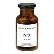 Edible Beauty Tea Jar - No. 7 Slim Me