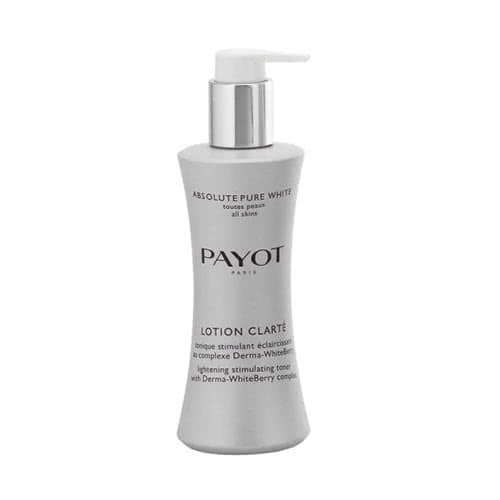Payot Lotion Clarte Clarifying Toner by Payot