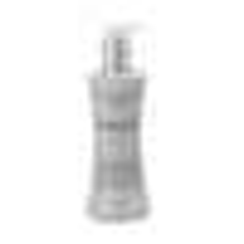 Payot Lotion Clarte Clarifying Toner