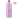 Pureology Hydrate Conditioner 1L by Pureology
