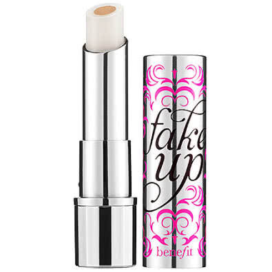 Benefit Fake Up by Benefit Cosmetics