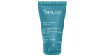 Thalgo Deeply Nourishing Hand Cream by Thalgo