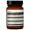 Aesop Mandarin Facial Hydrating Cream 120ml