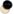 Bobbi Brown Sheer Finish Loose Powder by Bobbi Brown