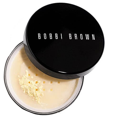 Bobbi Brown Sheer Finish Loose Powder by Bobbi Brown