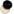 Bobbi Brown Sheer Finish Loose Powder by undefined
