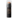 Barry M Illuminating Strobe Cream