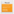 Murad Environmental Shield Rapid Resurfacing Peel Pads - 16 Towelettes by Murad