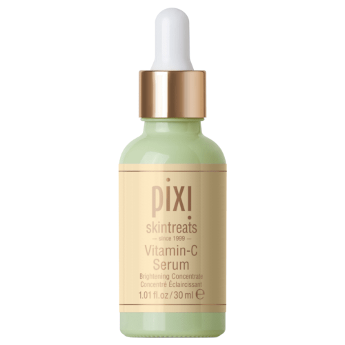 Pixi Vitamin-C Serum by Pixi
