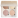 Anastasia Beverly Hills Sun Dipped Glow Kit by Anastasia Beverly Hills