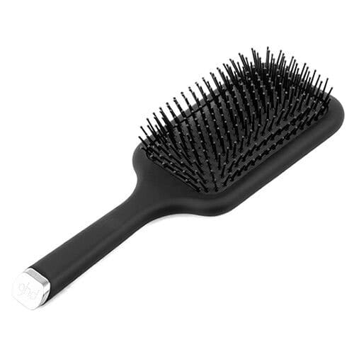 ghd Paddle Brush  by ghd