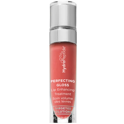 HydroPeptide Perfecting Gloss by HydroPeptide