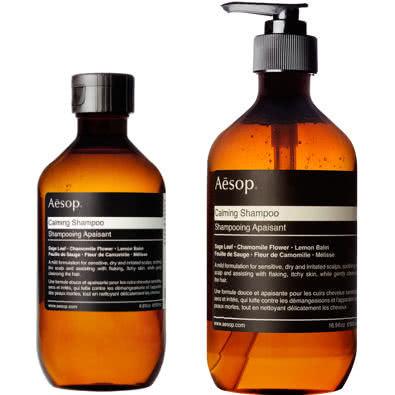 Aesop Calming Shampoo  by Aesop