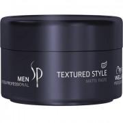 Wella SP Men Textured Style