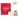 Kiehl's Holiday Mask Set by Kiehl's Since 1851