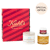 Kiehl's Holiday Mask Set