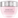 Lancôme Hydra Zen Neurocalm Soothing Anti-Stress Moisturising Cream by Lancôme