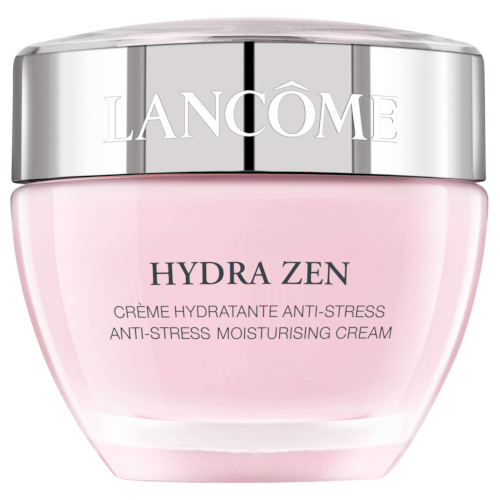 Lancôme Hydra Zen Neurocalm Soothing Anti-Stress Moisturising Cream by Lancome