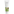OPI ProSpa Micro-Exfoliating Hand Polish by OPI