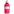 L'Occitane Rose Body Milk 250ml by L'Occitane