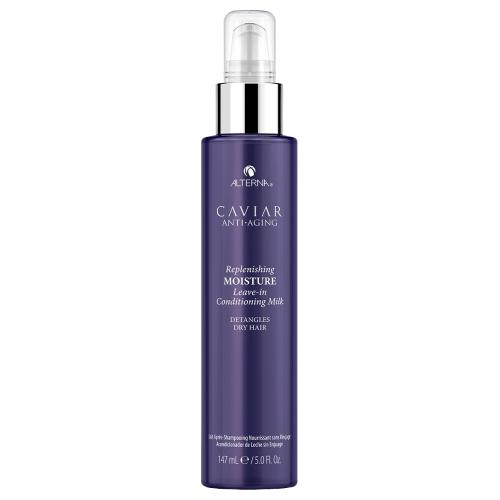ALTERNA HAIR Replenishing Moisture Leave-in Conditioning Milk 150ml by Alterna Hair