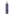 ALTERNA HAIR Replenishing Moisture Leave-in Conditioning Milk 150ml by Alterna Hair