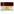 Nuxe Reve de Miel Ultra-Nourishing Lip Balm by Nuxe